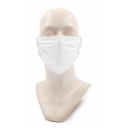 Masque de Protection Tissus