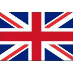 Pavillon Grande Bretagne