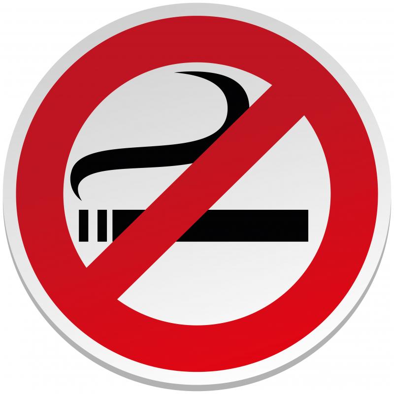 Interdiction De Fumer   A Vos Panneaux   Signalétique Hôtel Et Camping  Epaisseur Et Matière PVC 10mm