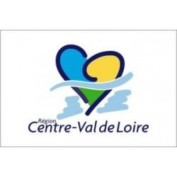 Pavillon Centre Val de Loire