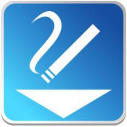 Logo Cendrier