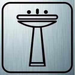 Logo Sanitaire Lavabo