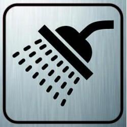 Logo Sanitaire Douche