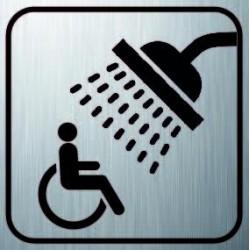 Logo Sanitaire Douche...