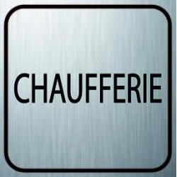 Logo Sanitaire Chaufferie