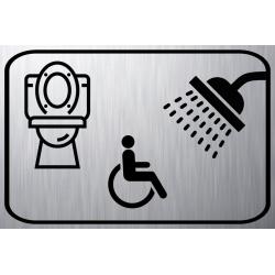 Logo Sanitaire WC DOUCHE...